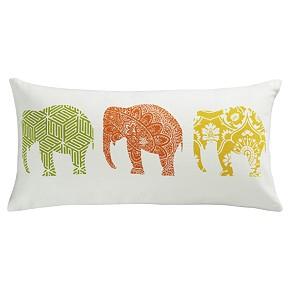 ElephantsPillow11x23S9